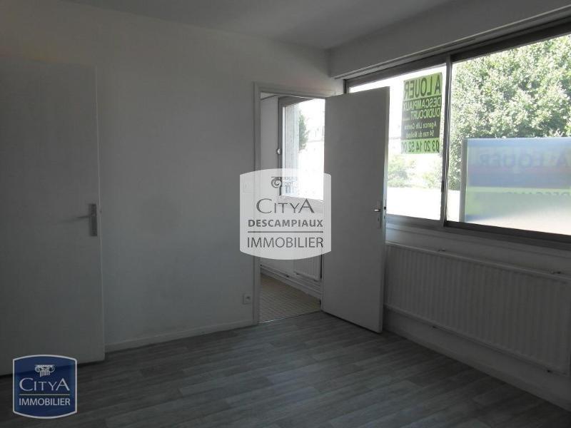 STUDIO A LOUER - LILLE CENTRE GARES EURALILLE - 20,27 m2 - 470 € charges comprises par mois