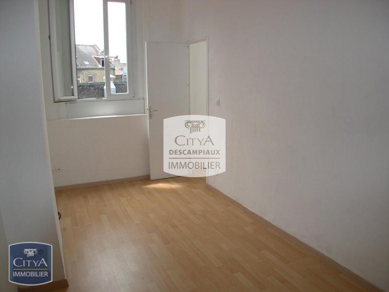 STUDIO A LOUER - LILLE CENTRE GARES EURALILLE - 19,79 m2 - 400 € charges comprises par mois