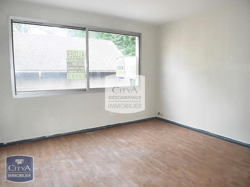 STUDIO A LOUER - LILLE GAMBETTA - 24,6 m2 - 470 € charges comprises par mois