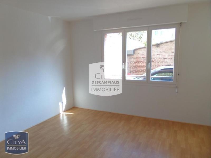 STUDIO A LOUER - LILLE GAMBETTA - 26,12 m2 - 450 € charges comprises par mois