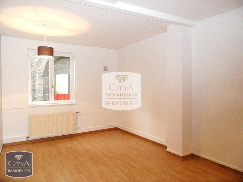 STUDIO A LOUER - LILLE GAMBETTA - 27,9 m2 - 430 € charges comprises par mois