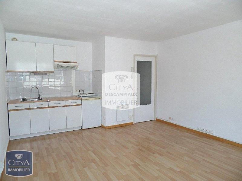 STUDIO A LOUER - LILLE GAMBETTA - 28,82 m2 - 475 € charges comprises par mois