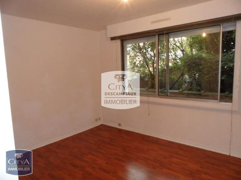 STUDIO A LOUER - LILLE GAMBETTA - 25,12 m2 - 455 € charges comprises par mois