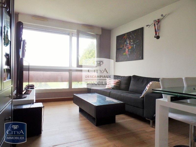 STUDIO A LOUER - LILLE GAMBETTA - 37,6 m2 - 665 € charges comprises par mois
