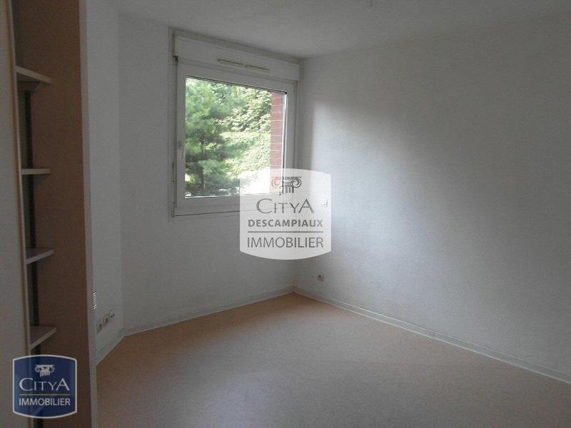 STUDIO A LOUER - LILLE GAMBETTA - 17,13 m2 - 420 € charges comprises par mois