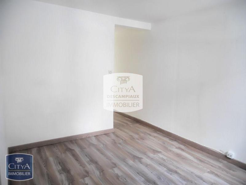 STUDIO A LOUER - LILLE GAMBETTA - 17,5 m2 - 395 € charges comprises par mois
