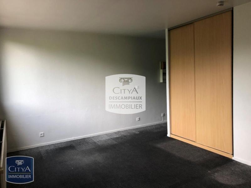 STUDIO A LOUER - LILLE VAUBAN - 27,05 m2 - 565 € charges comprises par mois