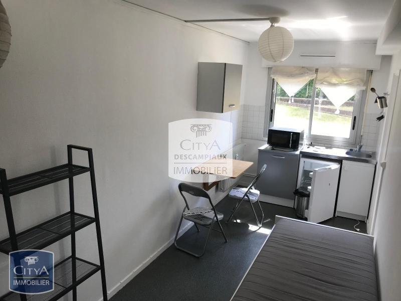 STUDIO A LOUER - LILLE VAUBAN - 16,1 m2 - 400 € charges comprises par mois