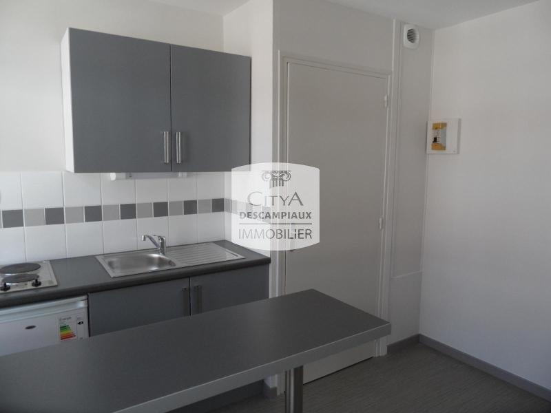 STUDIO A LOUER - LILLE WAZEMMES - 21,85 m2 - 440 € charges comprises par mois