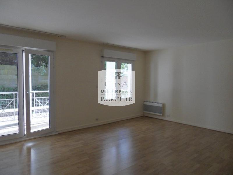APPARTEMENT T2 A LOUER - LILLE ST MAUR ST MAURICE PELLEVOISIN - 65,29 m2 - 880 € charges comprises par mois