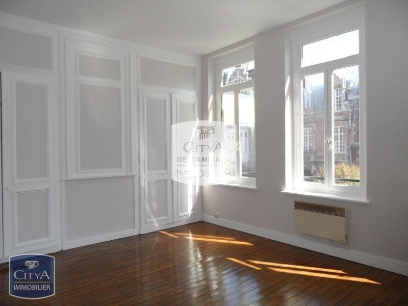 APPARTEMENT T2 A LOUER - LILLE ST MICHEL - 36,23 m2 - 550 € charges comprises par mois