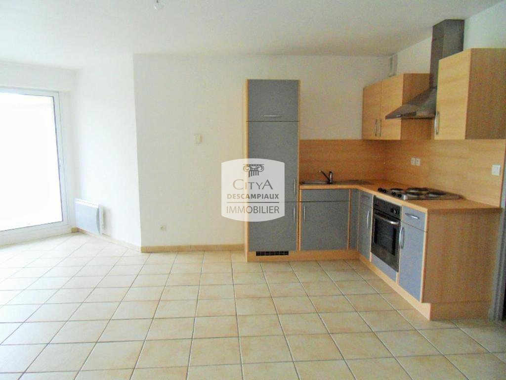 Appartement t2 a louer wasquehal 47 83 m2 645 for Agence immobiliere wasquehal