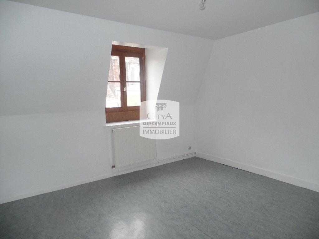 APPARTEMENT T3 A LOUER - LILLE WAZEMMES - 64,2 m2 - 695 € charges comprises par mois