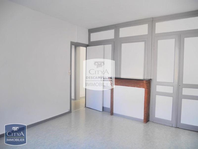 APPARTEMENT T3 A LOUER - LILLE WAZEMMES - 65,3 m2 - 805 € charges comprises par mois