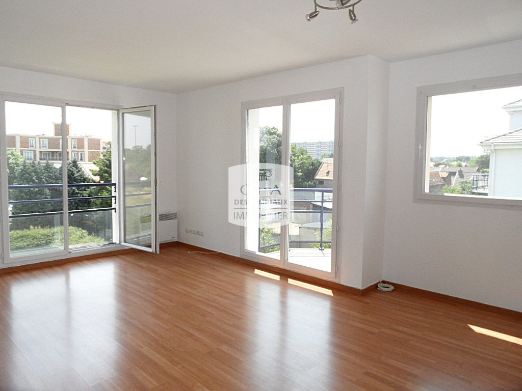 APPARTEMENT T3 - RONCHIN - 61,51 m2 - LOUÉ