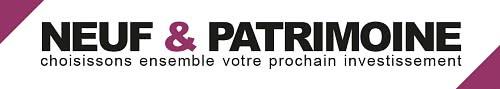 Citya Descampiaux - POLE NEUF ET PATRIMOINE