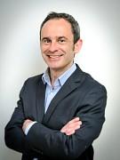 Jean-François LEFEBVRE