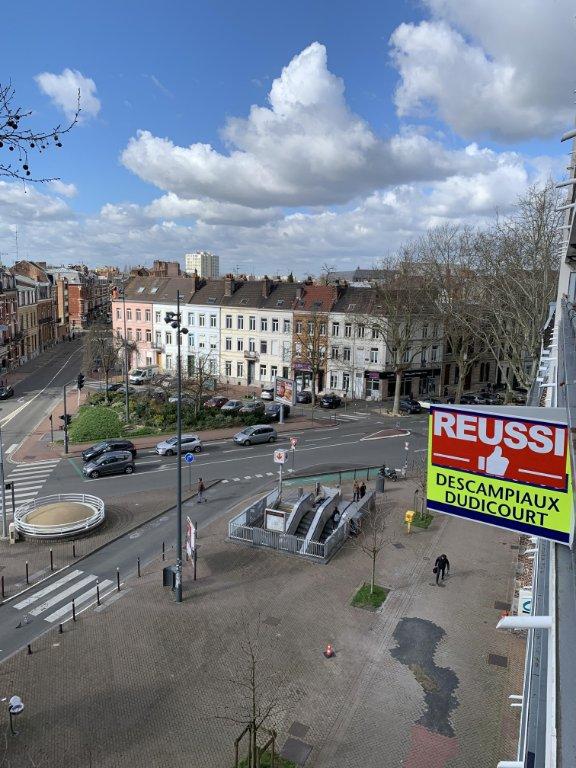 Bordeaux, Lille, Nantes... nos bons plans pour investir dans l immobilier