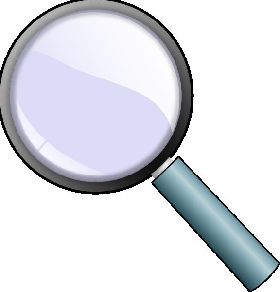 N°89 : Immobilier, quelques définitions