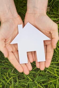 L achat immobilier, un engagement aussi important que le mariage pour les Français