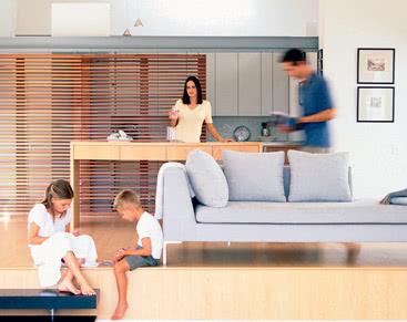 La taxe d habitation