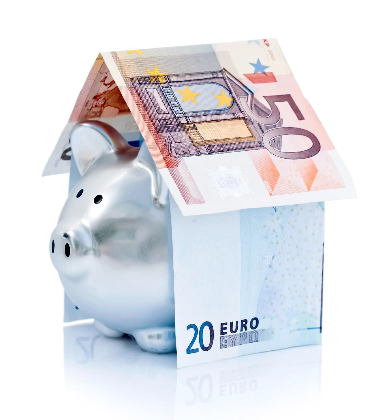 N°94 : Comment obtenir un bon prêt immobilier ?