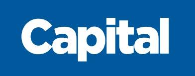 Sur le marché immobilier lillois, la chute des prix est bel et bien terminée - Capital (Août 2016)