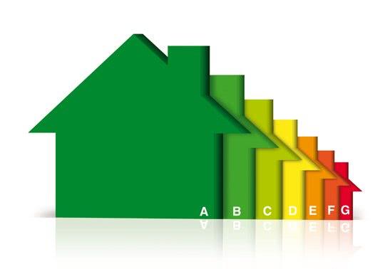Réglementation thermique : à quoi ressemble la maison RT2012 ?