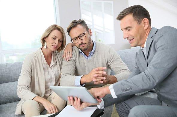 Administrateur de biens : pourquoi lui confier votre projet ?