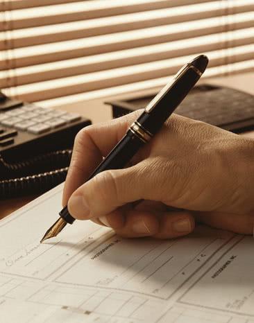N°61 - La fiscalité immobilière : Quoi de neuf pour l année 2007 ?