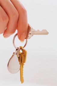 N° 65 : La fiscalité immobilière : Quoi de neuf pour l année 2008 ?