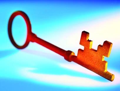 N°68 : Pourquoi investir dans l Immobilier ?
