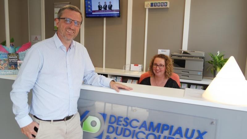 Lille : L'immobilier lillois a beau être « complexe », il est toujours à la hausse